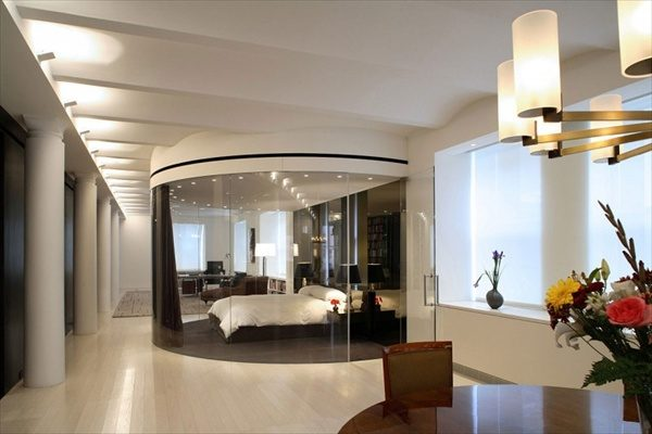 Explore 10 Modern And Luxury Cool Bedroomsfreshnist Medium