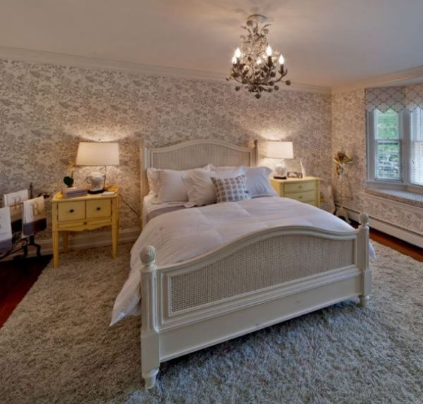 Explore Chandelier Interesting Small Bedroom Chandelier Bedroom Medium