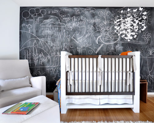 Fresh Modern Baby Room Pictures Photos And Images For Facebook Medium