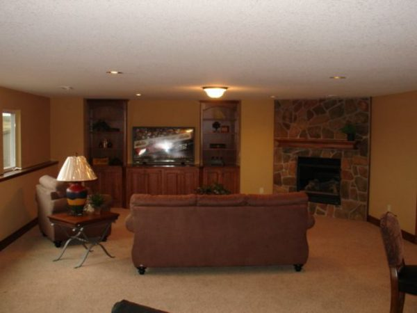 Innovative Cool Basement Bedroom Ideas 19 Decoration Idea Medium