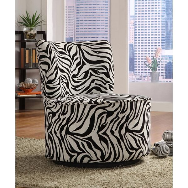 Inspirational 1000  Images About Zebra Bedroom Idea For K   T On Medium