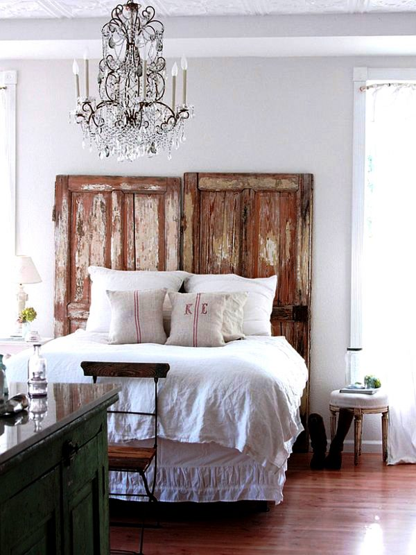 Inspirational Small Crystal Chandeliers For Bedrooms Pixballcom Medium
