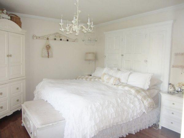 Looking 15 Photo Of Small Chandelier For Bedroom Medium