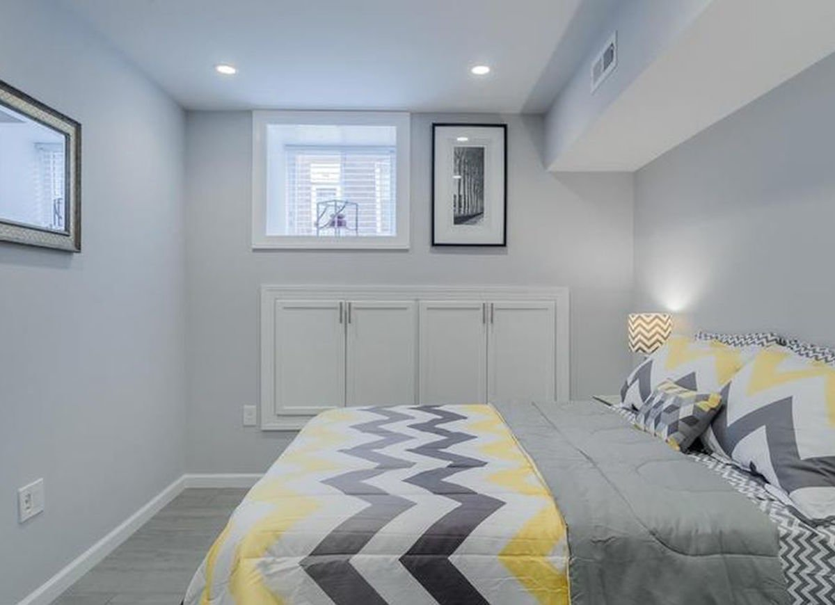 looking basement bedrooms 14 tips for a cozy space bob vila