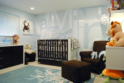 Our Favorite Baby Boy Bedroom House Room Image  593529 On Favimcom Medium