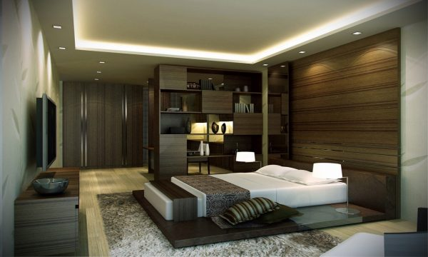 Perfect Guys Bedroom Ideas Cool Bedroom Ideas For Guys Bedroom Medium