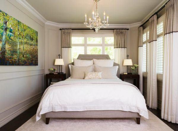Search Bedroom Cute Mini Chandeliers For Bedroom With Attractive Medium