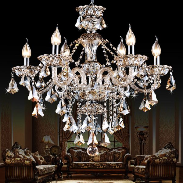 Search Chandelier Extraordinary Small Chandeliers For Bedrooms Medium
