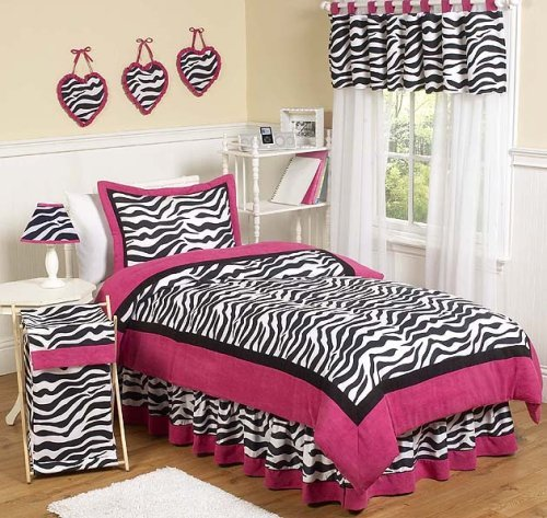 Search Zebra Bedroom Decor For Exotic Gothic Roominterior Fans