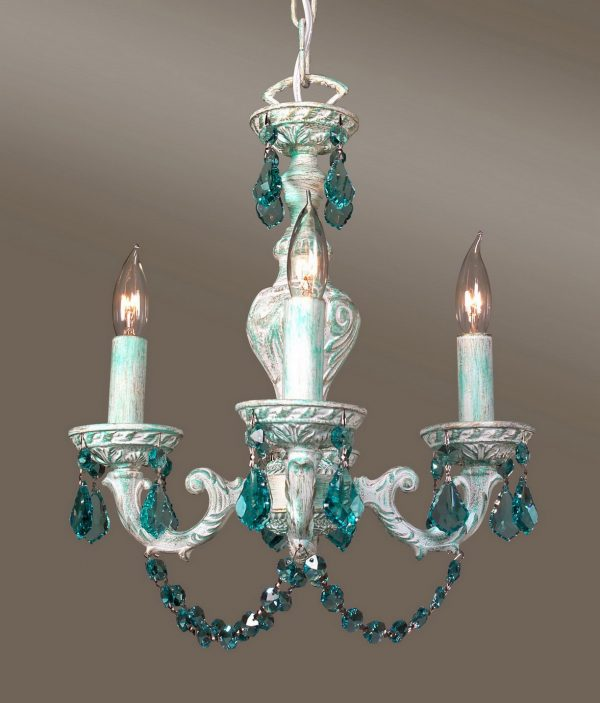 Simply Small Chandelier For Bedroom Crystal Chandelier Flush Medium