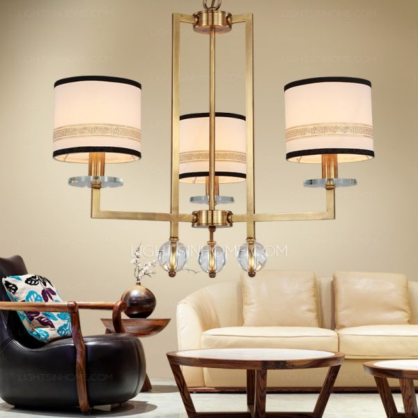 Tips Cheap Small Chandeliers Small Chandeliers For Bedrooms Medium