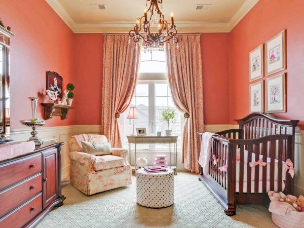 Tips Color Schemes For Kids Roomshgtv Medium