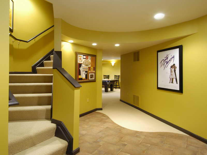 top cool basement bedroom ideas 10 home ideas enhancedhomesorg