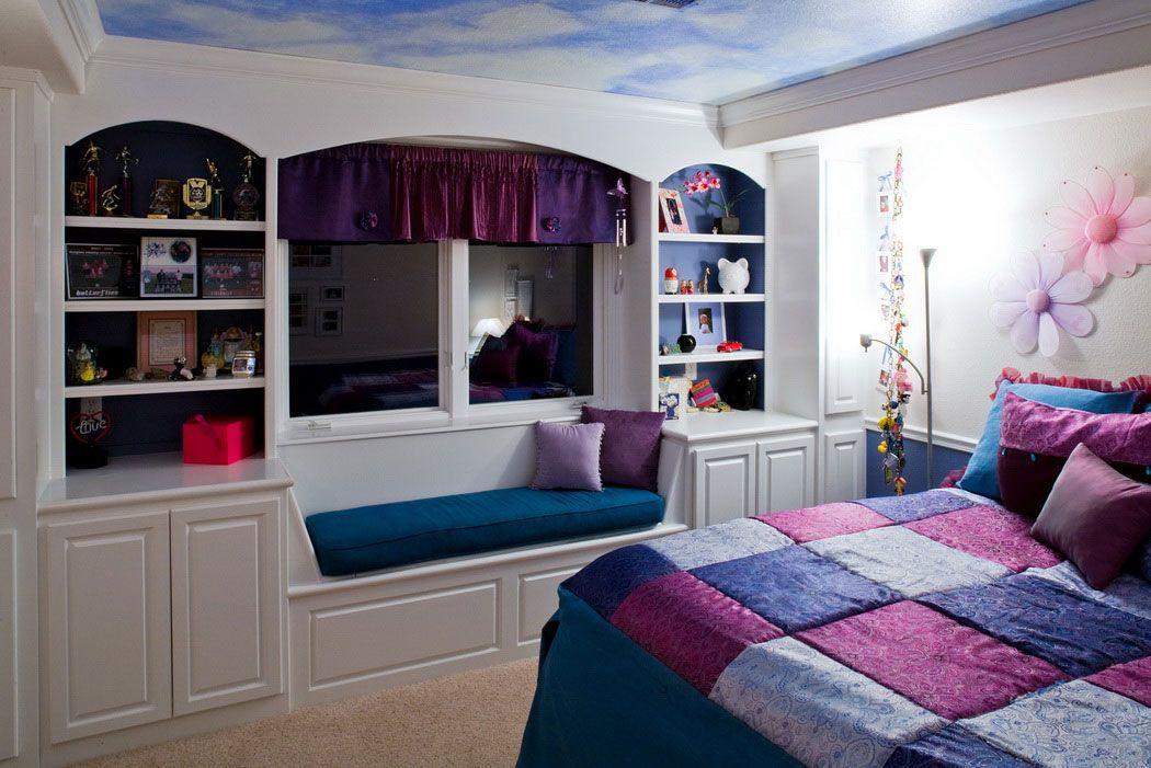 top cool basement bedroomrooms