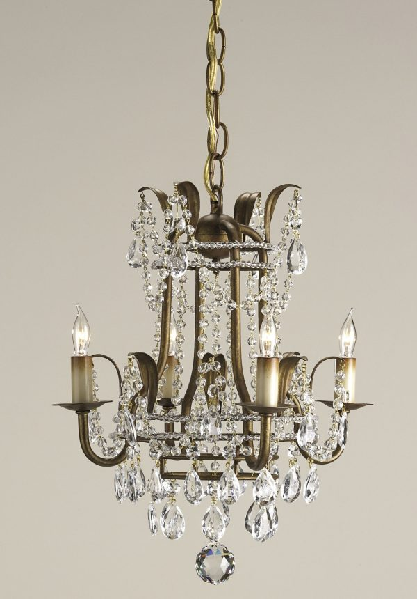 We Share Black Chandelier For Bedroom Tags Small Chandeliers For Medium