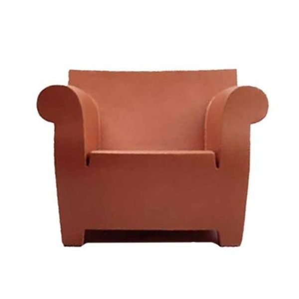 Browse Bubble Club Fauteuilkartellambientedirectcom Medium