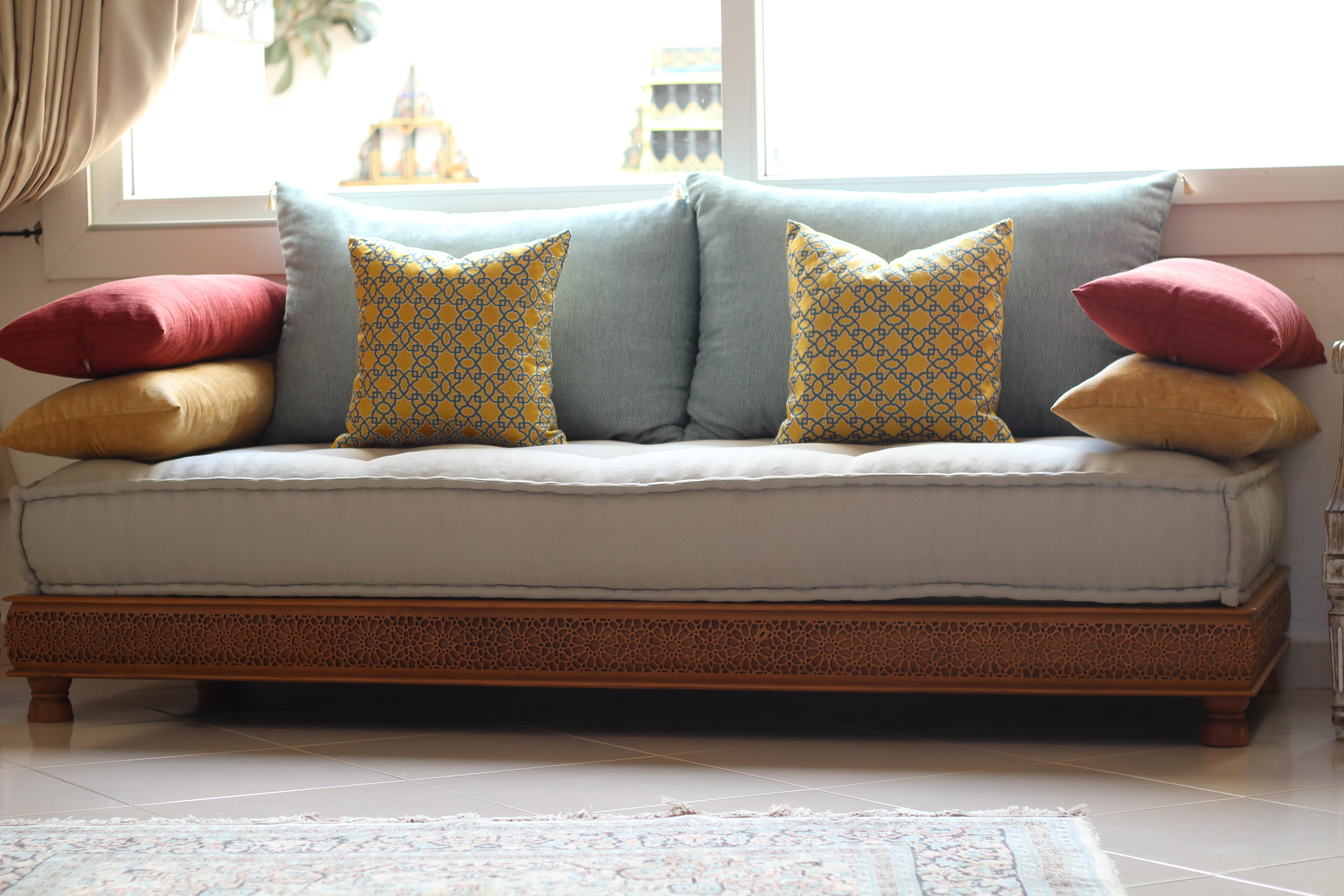 clever moroccan sofa uk moroccan corner sofa arabian salon my