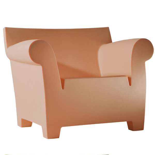 Collection Buy Kartell Bubble Club Chairquesto Design Medium