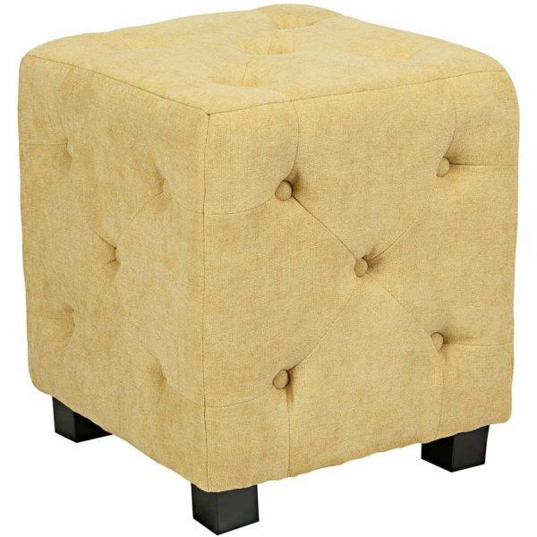 Collection Furniture Inspiring Home Furniture Ideas Using Small Medium