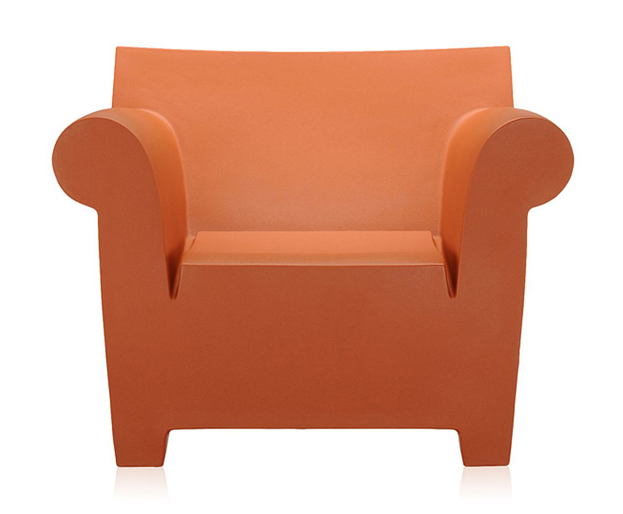 collection kartell bubble club chairmodern living room chairs