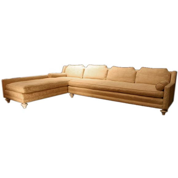 Example Of A Moroccansectionalsofa1 Medium