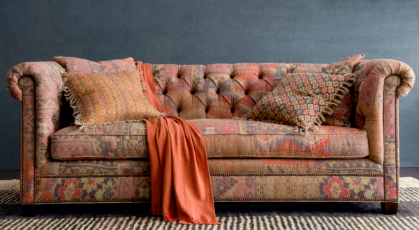 Explore Moroccan Style Sofas How To Moroccan Style Six Ways Fresh Medium