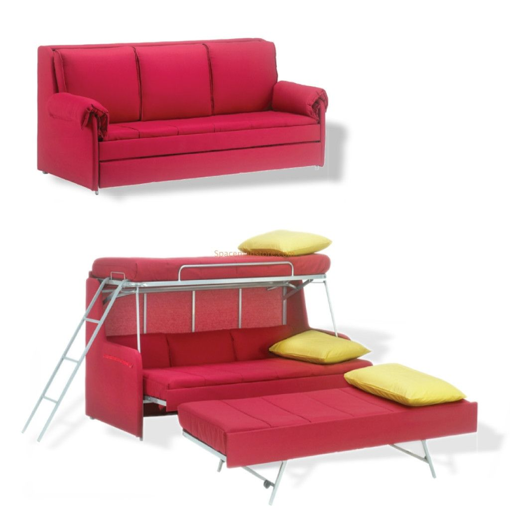 get couch bunk bedsconvertible bunk bed couch designsofa