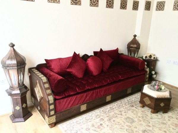 innovative moroccan sofa moroccan sofas thecreativescientist thesofa medium