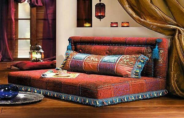 Inspirational Moroccan Sofamoroccan Design Passion Pit Medium