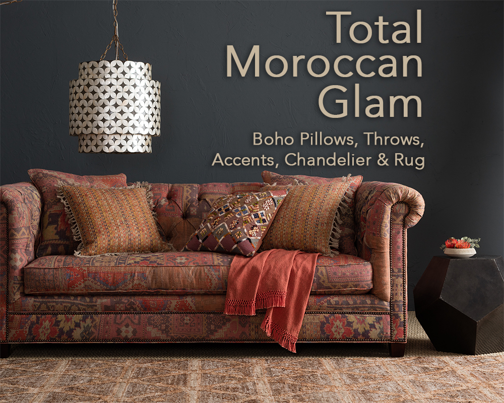looking moroccan style sofas moroccan style room ideas one decor