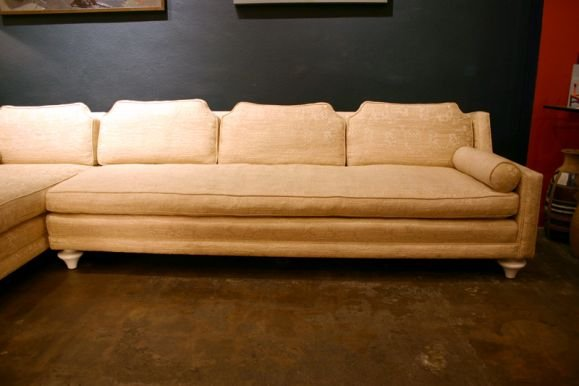 Our Favorite Moroccan Style Modern Sectional Sofa At 1stdibs Medium