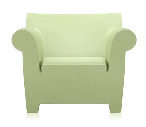 Perfect Kartell Bubble Club Arm Chair Gr Shop Canada Medium