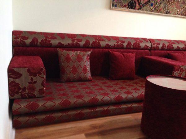 Style 15 Best Ideas Moroccan Floor Seating Furnituresofa Ideas Medium
