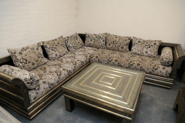 We Share Moroccan Style Sofas Moroccan Style Sofa Lounge Modern Medium
