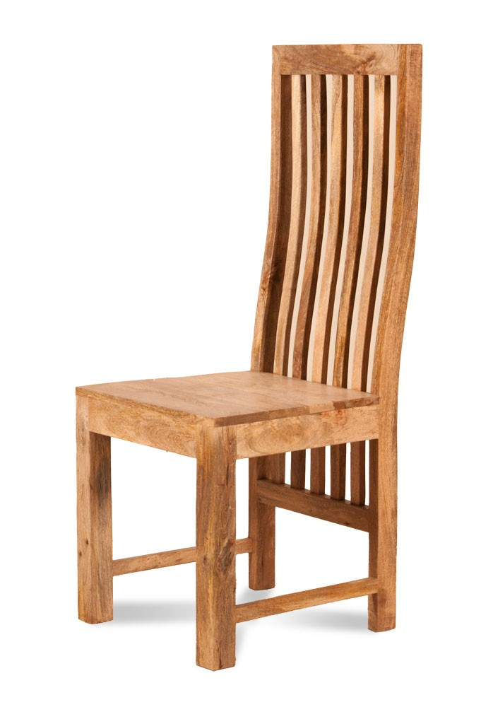 we share solid mango wood dining chaircasa bella fine indian
