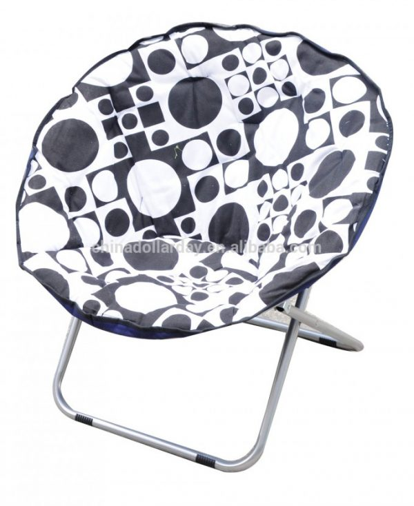 Zebra Print Saucer Chair Awesome Buy Urban Shop Zebra Medium