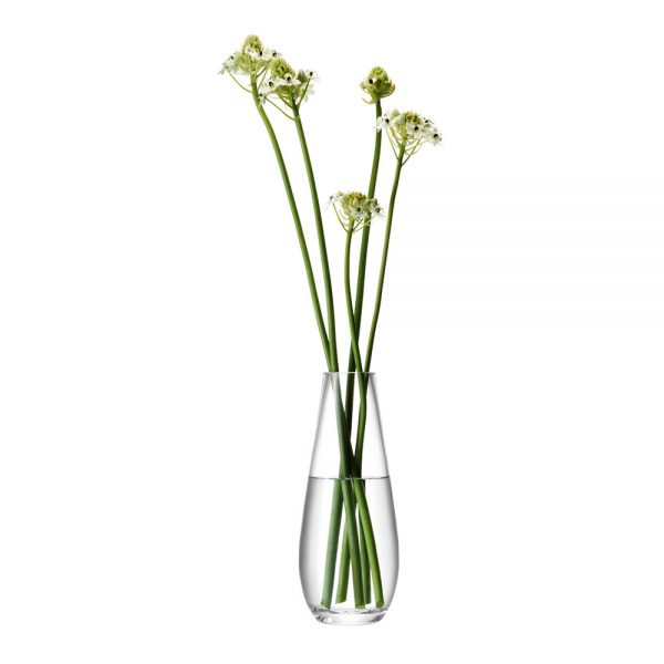 browse buy lsa international flower tall stem vaseamara medium