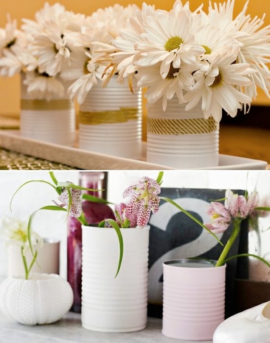 Browse Vase Ideas For Centerpieces Weddings By Lilly Medium