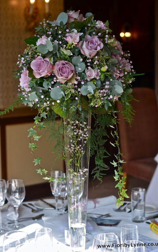 Explore Wedding Flowers Blog Jemmas Vintage Wedding Flowers Medium