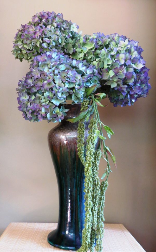 Looking How To Arrange Flowers In A Tall Vase Flowers Ideas For Medium