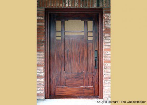 Explore Arts And Crafts Doors And More Medium