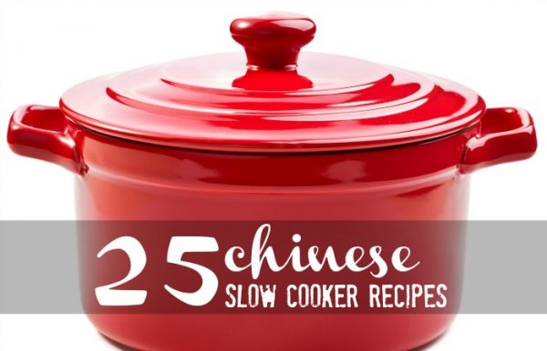 25 Chinese Slow Cooker Recipes Medium