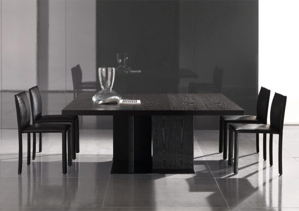 Amazing Dining Tables From Minotti Architonic Medium