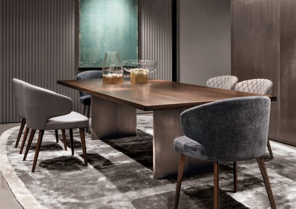 Aston Minotti Dining Table Ideas Medium
