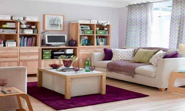Best Best Furniture For Small Spaces Family Room Furniture Medium