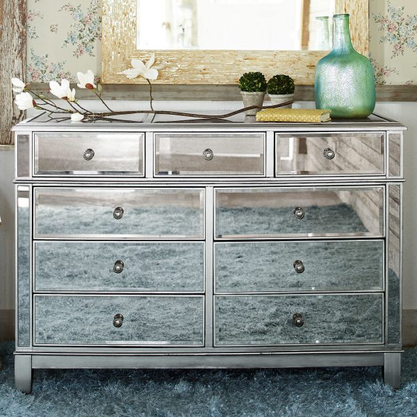 Best Get Furniture Decorate Your Home With Beautiful Pier 1 Medium