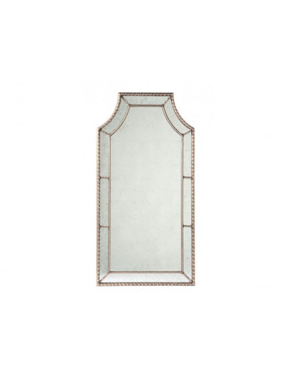 Best Lillian August Staffordshire Mirror Medium