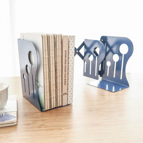 Best Retractable Book Stand Usd 1398 The Book Stand Can Be Medium