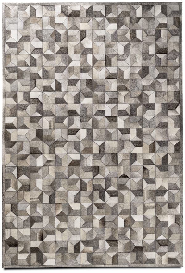 bore beautiful bo concept rugs innovative rugs design medium