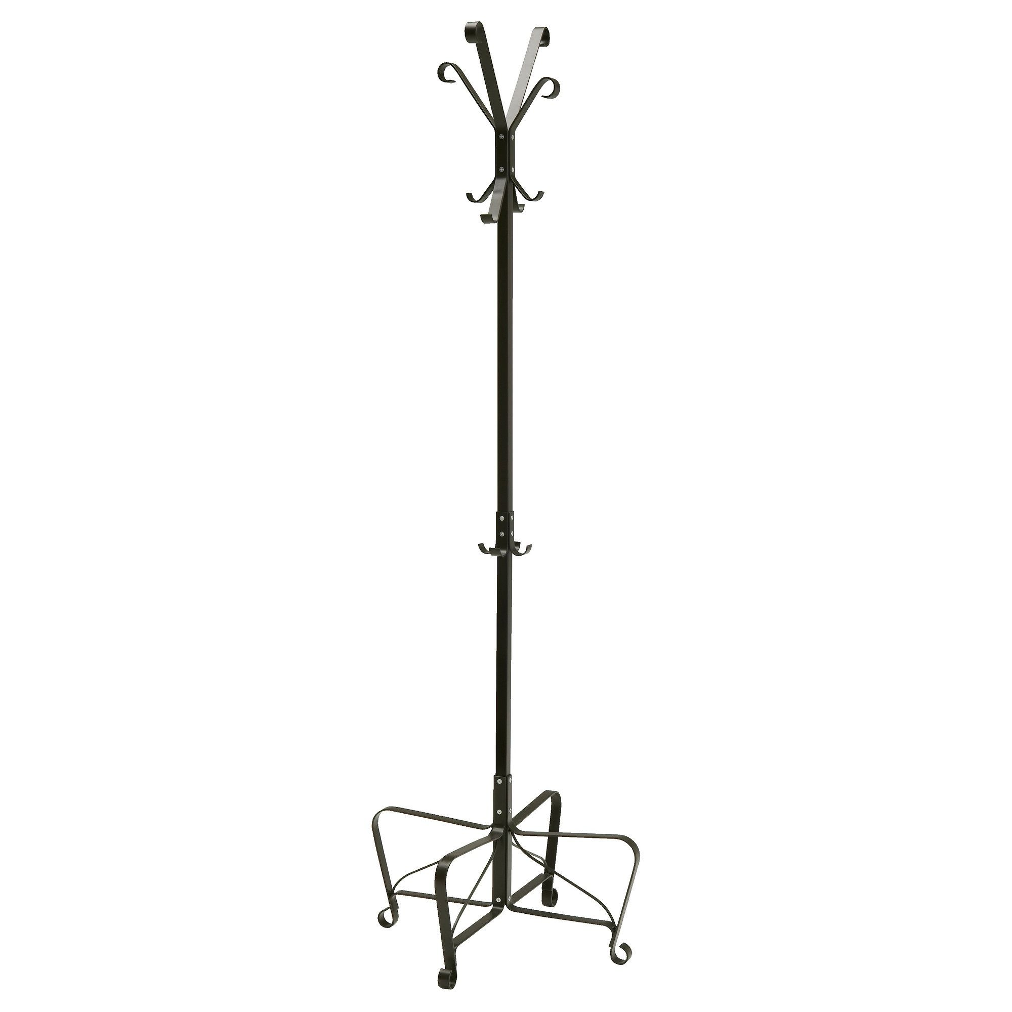 browse marvellous ikea coat rackfurniture coat racks